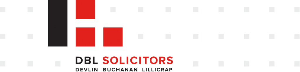 DBL Solicitors Logo