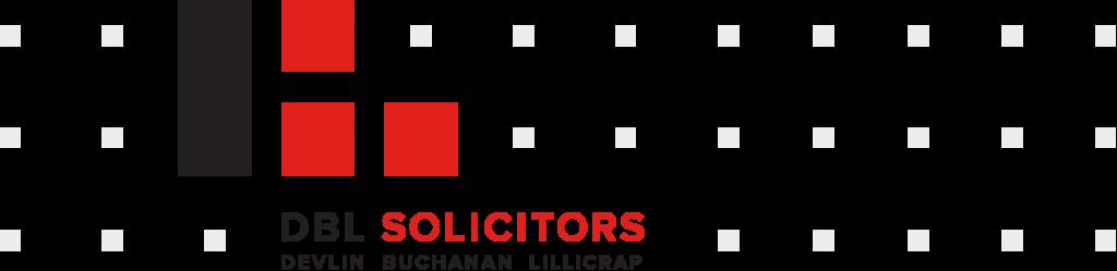 DBL Solicitors Logo