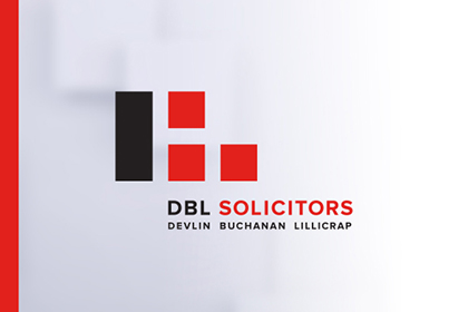 DBL Staff Web