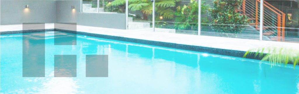 Conveyancing Pool Certificates