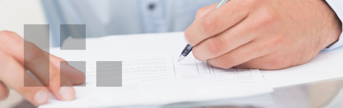 Estate Planning - Making a will
