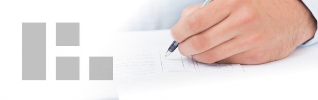 Estate Planning - Why make a will